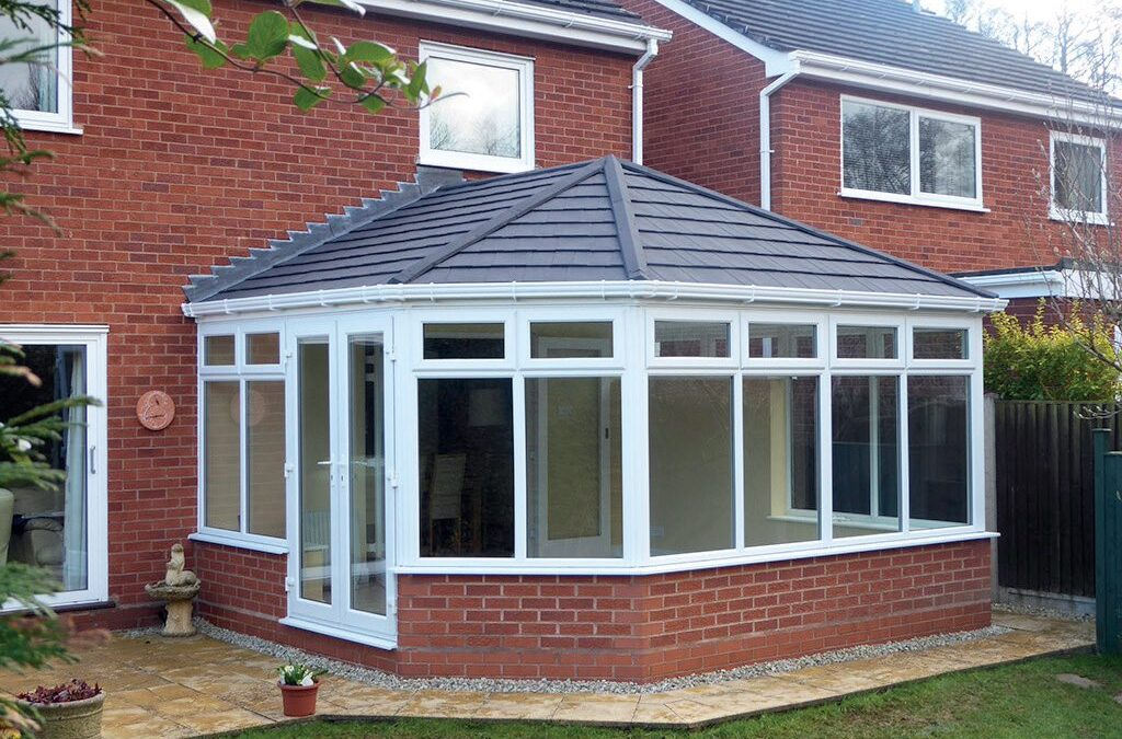 conservatory-tiled-roof-installations