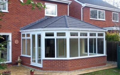 Roof Maintenance Tips From Herefordshires #1 Roofers