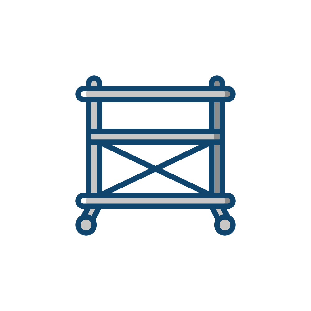 scaffolding-services