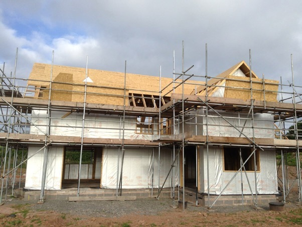 roofing-repairs-and-installations-in-gloucestershire
