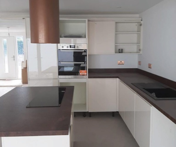 property-extensions-in-gloucestershire-herefordshire