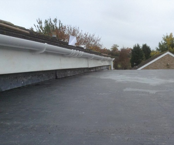 flat-roof-services-in-gloucestershire-herefordshire
