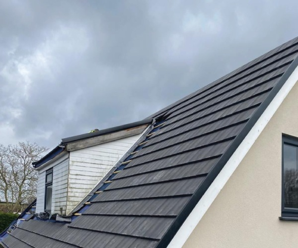 pitched-roof-installations-and-repairs