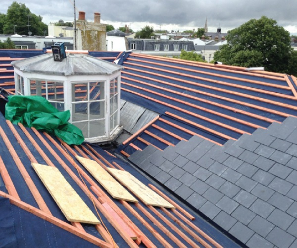 roof-repairs-services-in-gloucestershire-herefordshire