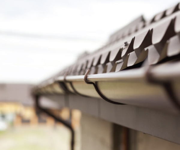 fascia-guttering-services-in-gloucestershire-herefordshire