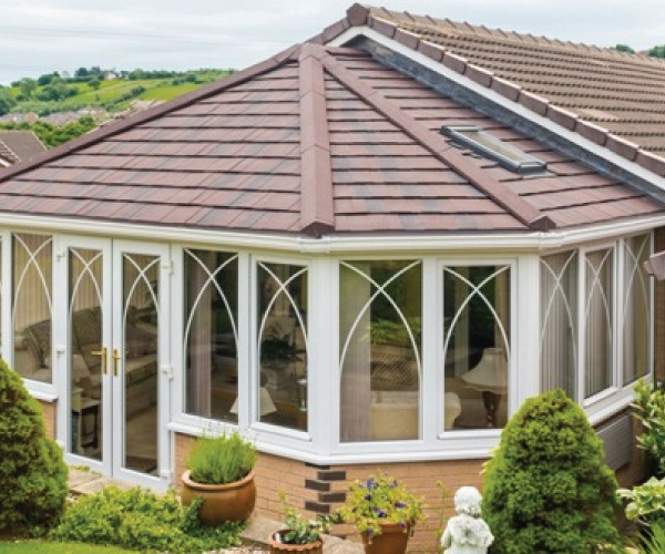conservatory-roofing-services-in-gloucestershire-herefordshire