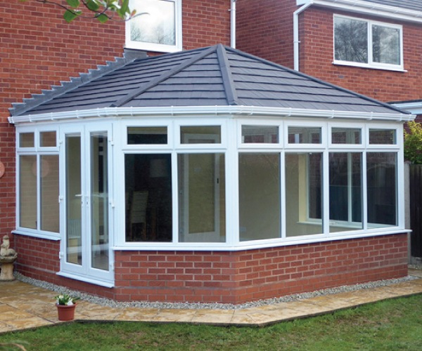 conservatory-roof-services-in-gloucestershire-herefordshire