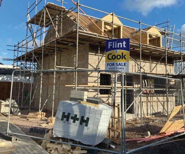 scaffolders-in-gloucestershire-herefordshire