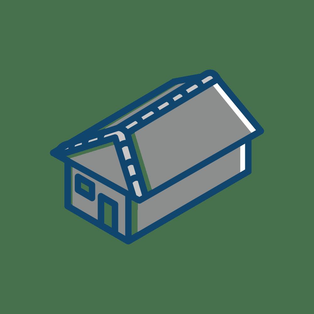 roof-services-dry-ridges