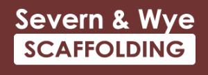 scaffolding-services-gloucester