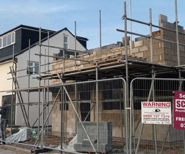 building-extensions-installations
