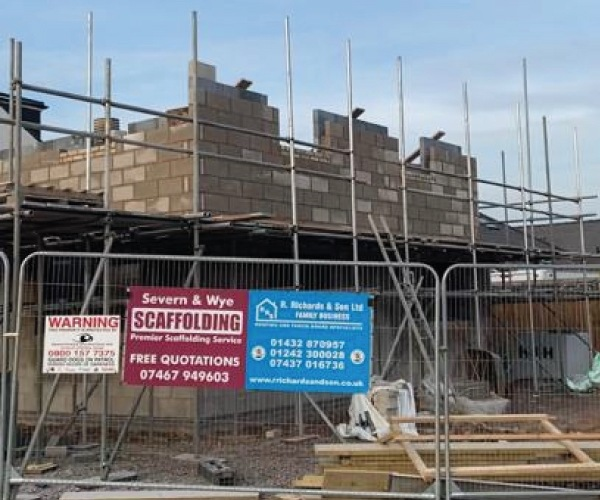 building-extensions-services-gloucestershire-herefordshire