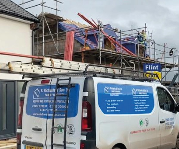 building-extensions-services-gloucestershire-herefordshire-worcestershire
